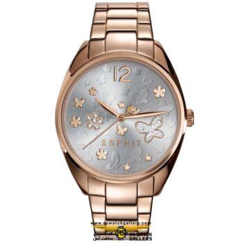 ساعت اسپریت مدل ES108922003
