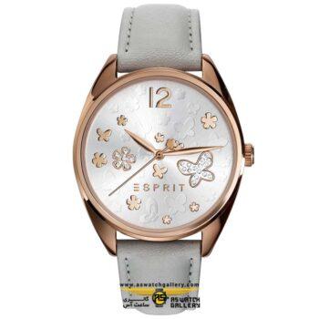 ساعت اسپریت مدل ES108922004