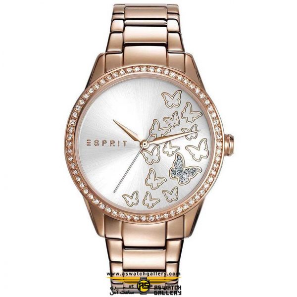 ساعت اسپریت مدل ES109082002