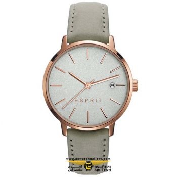 ساعت اسپریت مدل ES109332003