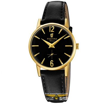 ساعت فستینا مدل F20255-3