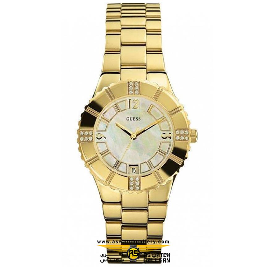 ساعت گس مدل I11065L1