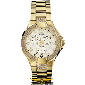 ساعت گس مدل I16540L1