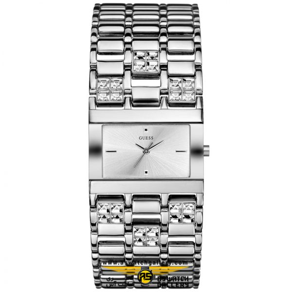 ساعت گس مدل I95247L1