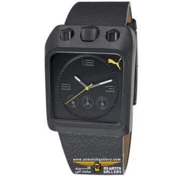 ساعت پوما مدل PU102501002