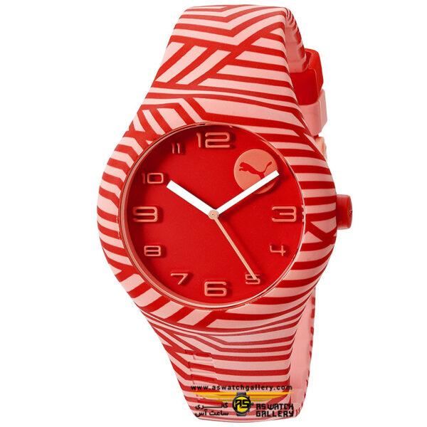 ساعت پوما مدل PU103001018