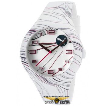 ساعت پوما مدل PU103001020