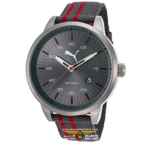 ساعت پوما مدل PU103641008
