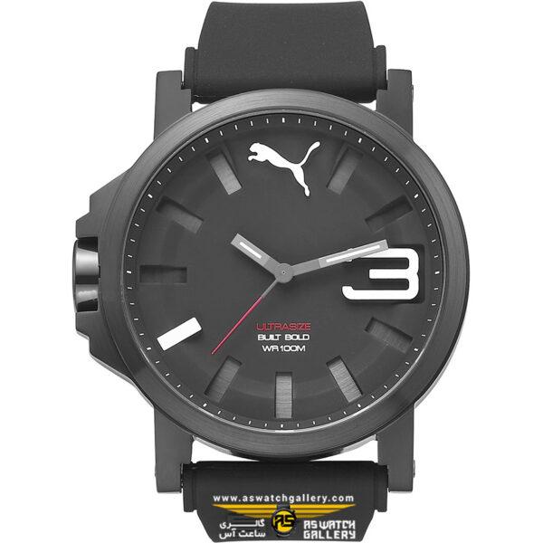 ساعت پوما مدل PU103911005