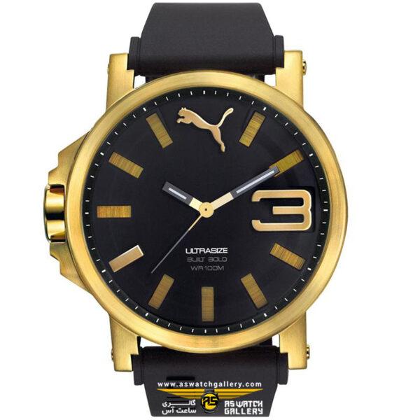 ساعت پوما مدل PU103911012
