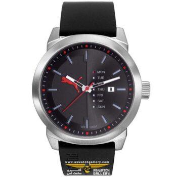 ساعت پوما مدل PU104241001