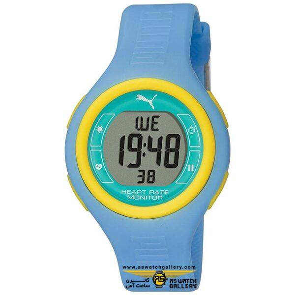ساعت پوما مدل PU910541013