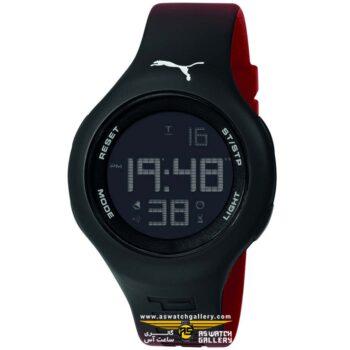 ساعت پوما مدل PU910801031