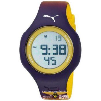 ساعت پوما مدل PU910801032