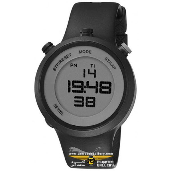 ساعت پوما مدل PU910901001
