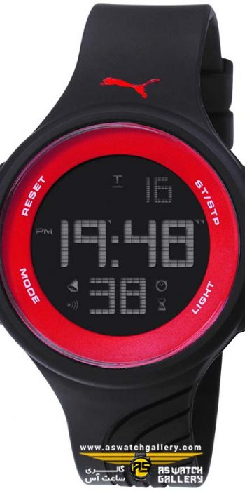 ساعت پوما مدل PU911091010