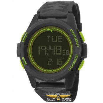 ساعت پوما مدل PU911161001