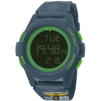 ساعت پوما مدل PU911161002