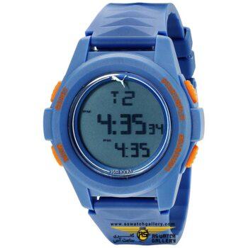 ساعت پوما مدل PU911161003