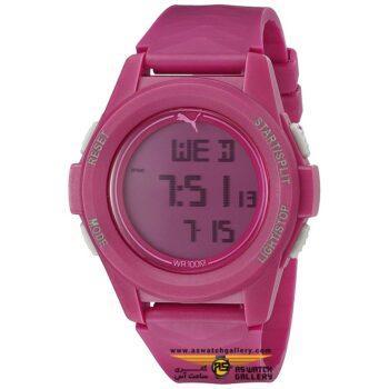 ساعت پوما مدل PU911161004