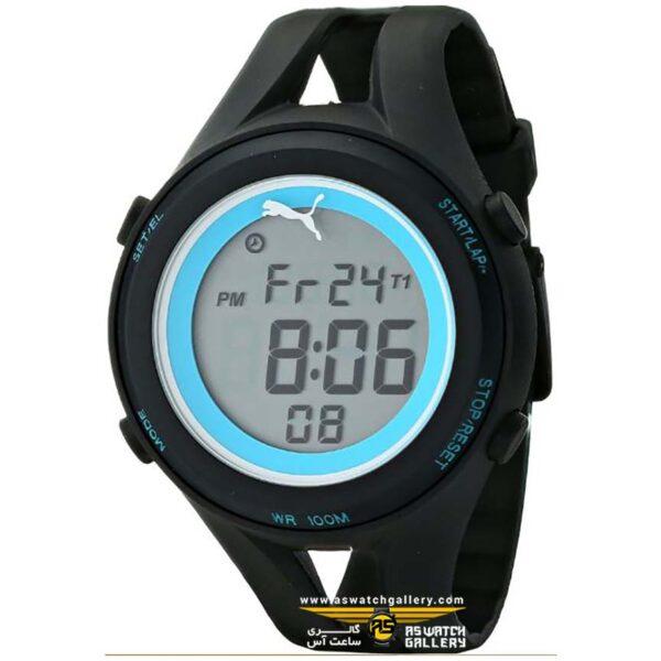 ساعت پوما مدل PU911171001