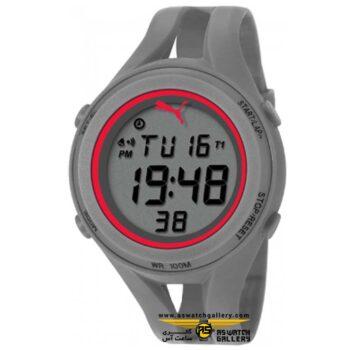 ساعت پوما مدل PU911171003