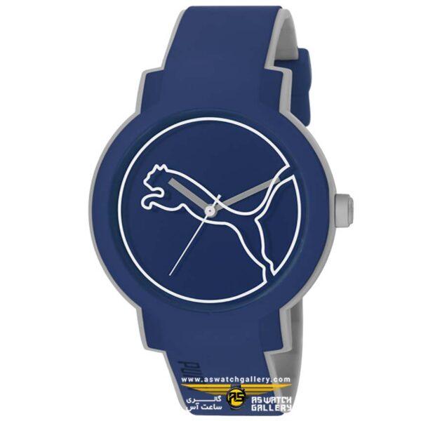 ساعت پوما مدل PU911181004