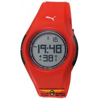 ساعت پوما مدل PU911191008