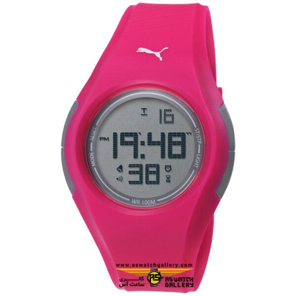 ساعت پوما مدل PU911191009