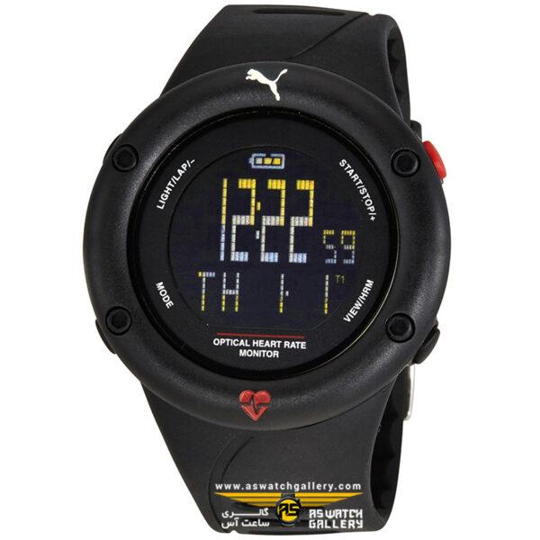 ساعت پوما مدل PU911291001