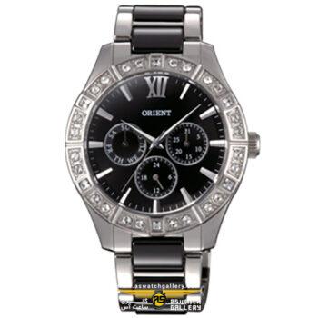 ساعت اورینت مدل SSW01003B0