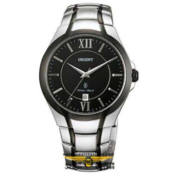 ساعت اورینت مدل SUND9002B0