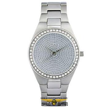 ساعت گس مدل U1007L1