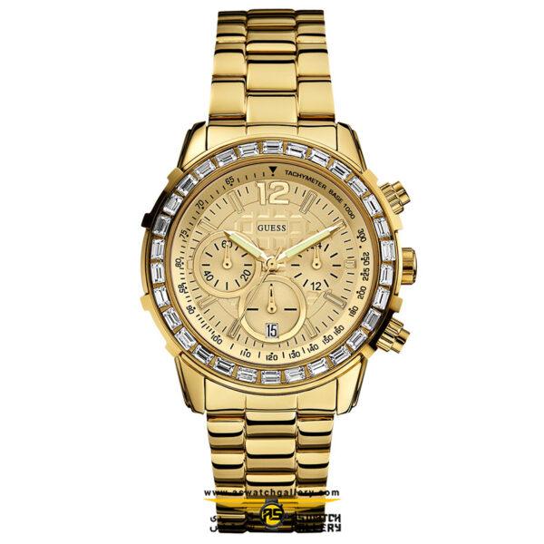 ساعت گس مدل W0016L2