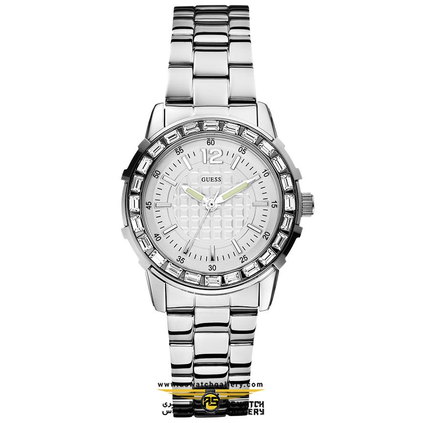 ساعت گس مدل W0018L1