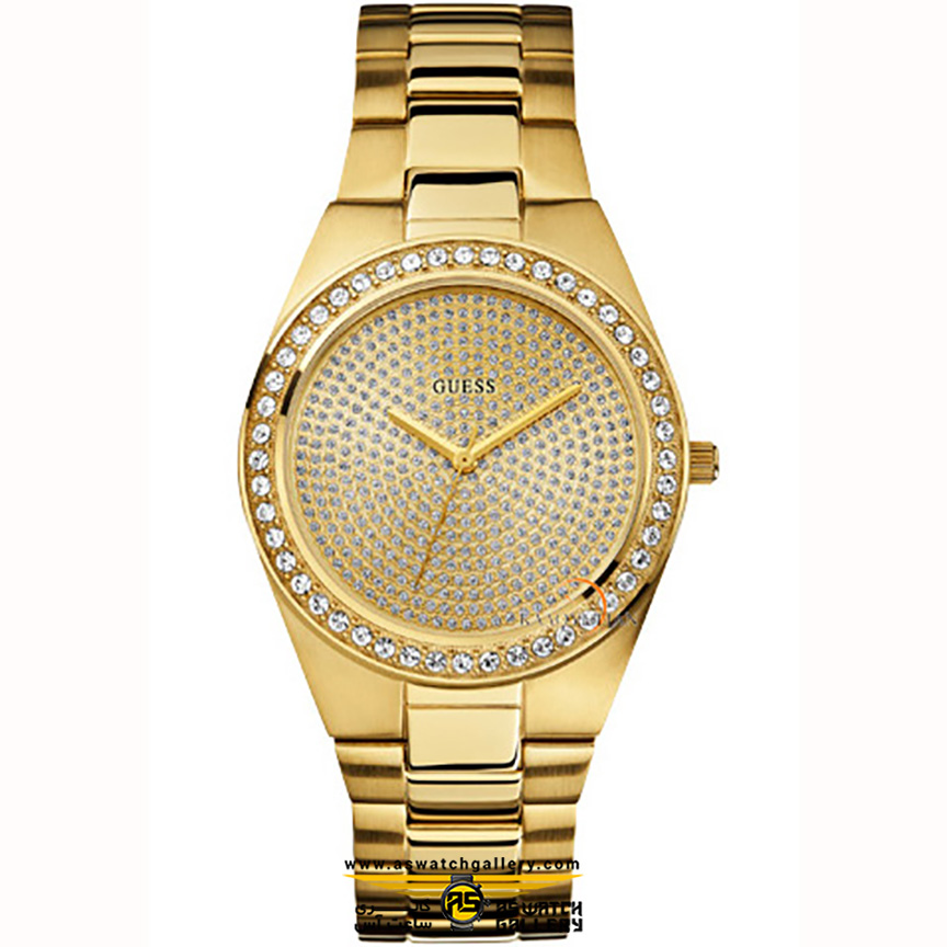 ساعت گس مدل W0059L1