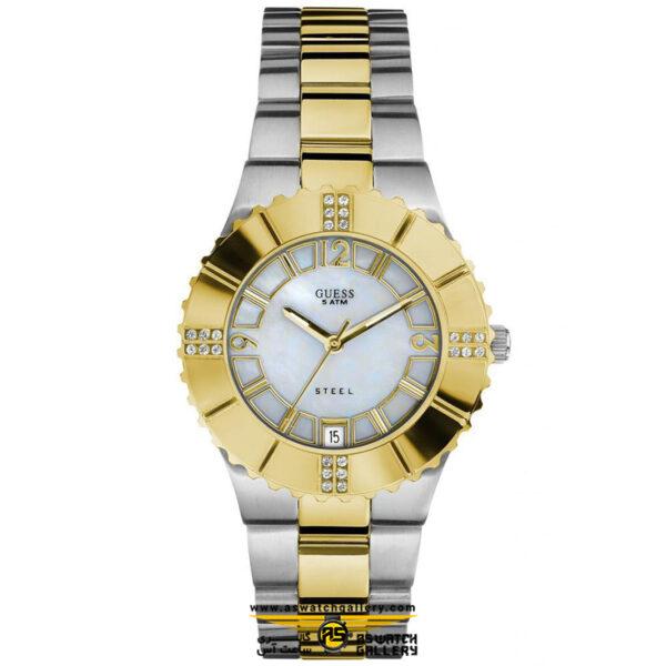ساعت گس مدل W10220L1
