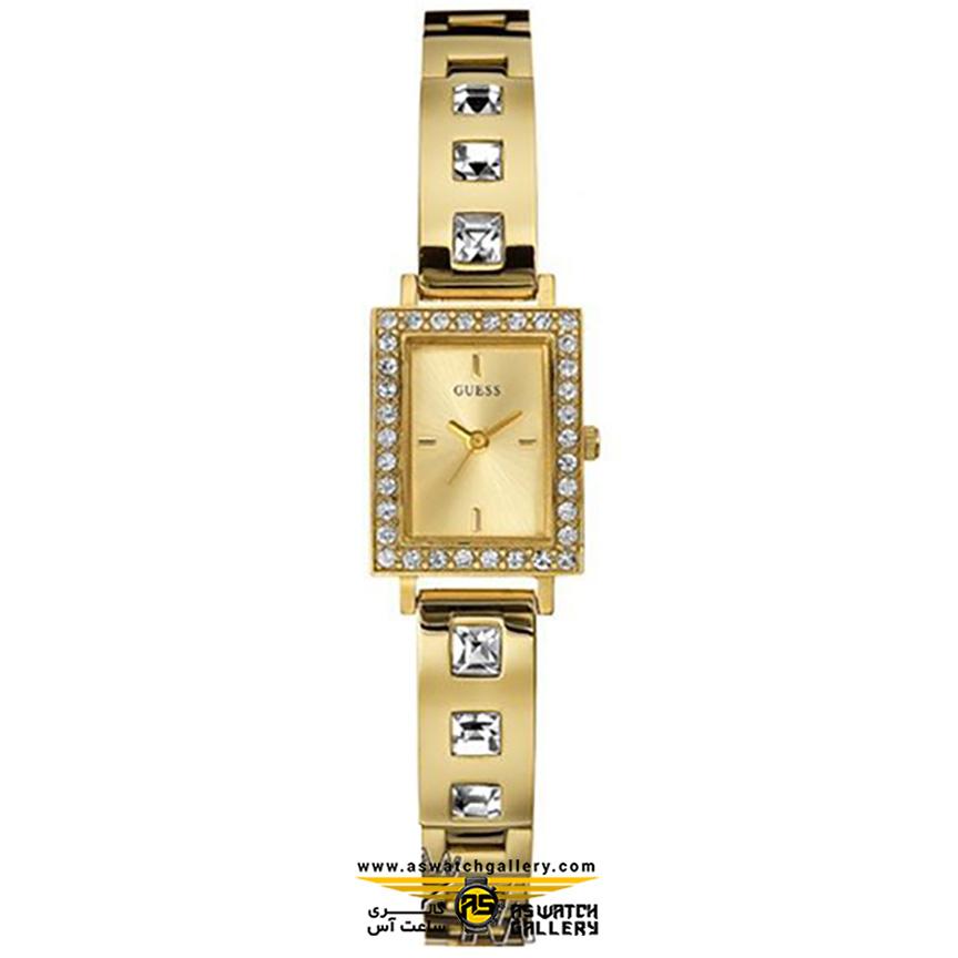 ساعت گس مدل W10529L1