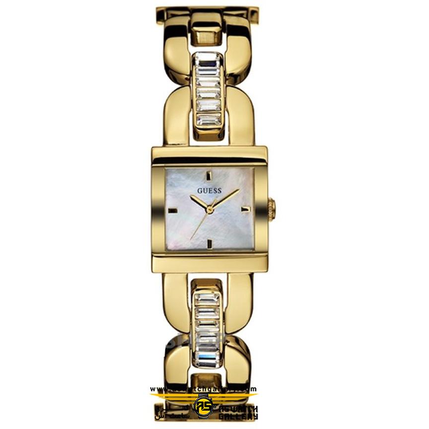 ساعت گس مدل W10530L1