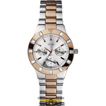 ساعت گس مدل W14551L1