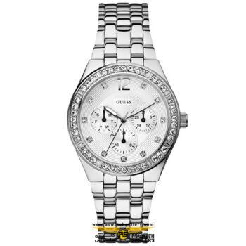 ساعت گس مدل W14556L1