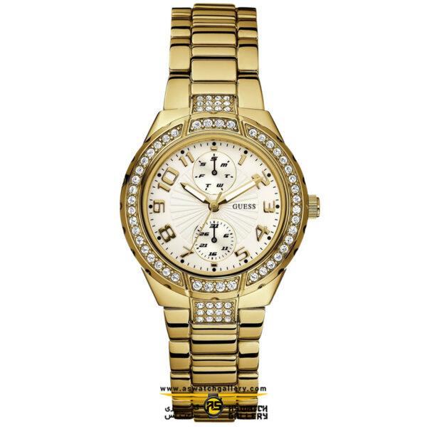 ساعت گس مدل W15065L1