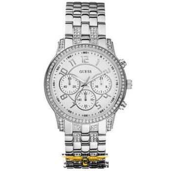 ساعت گس مدل W22520L1