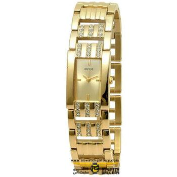 ساعت گس مدل W85006L1