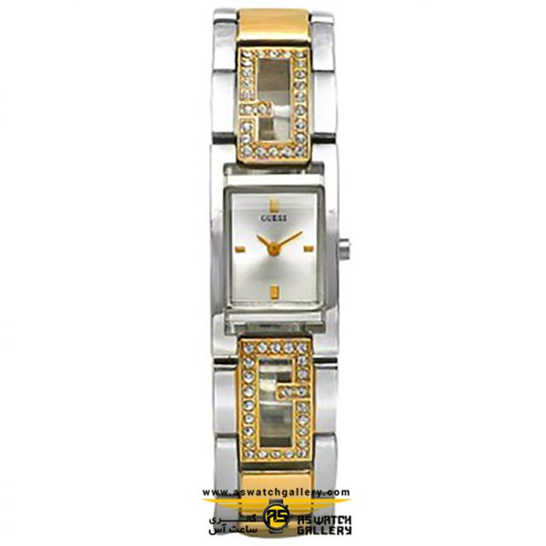 ساعت گس مدل W85010L2