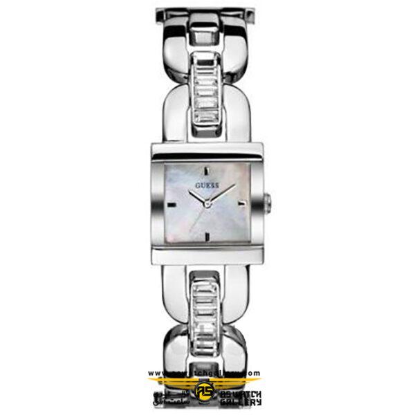 ساعت گس مدل W95036L1