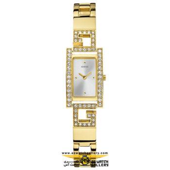 ساعت گس مدل W95058L1