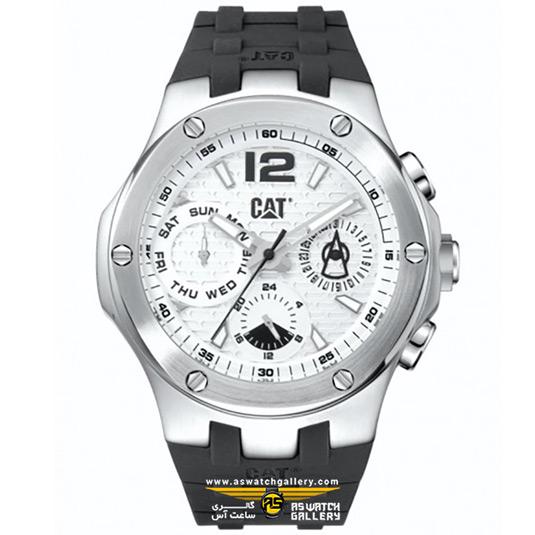 ساعت کاترپیلار مدل a1-149-21-232