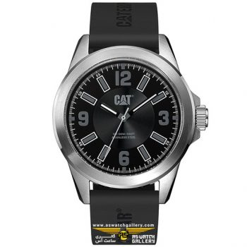 ساعت کاترپیلار مدل o2-140-21-131