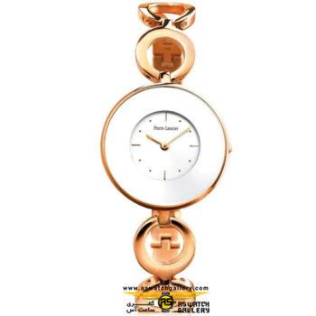 ساعت پیر لنییر مدل 022D909